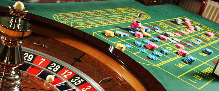 Online casino martingale system free counselling for gambling